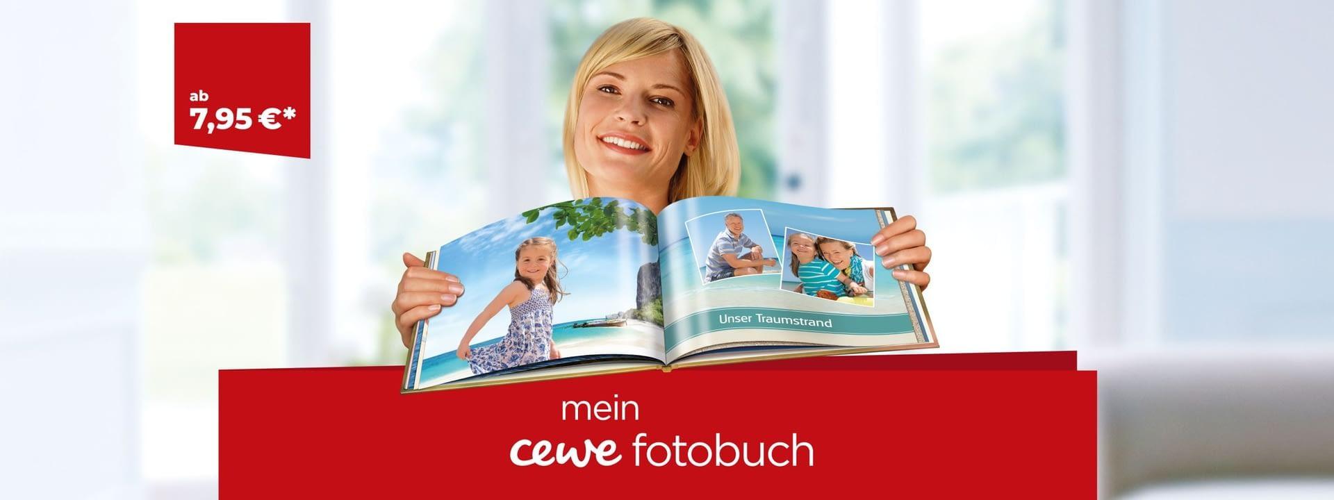 cewe-fotobuch-desktop.jpg